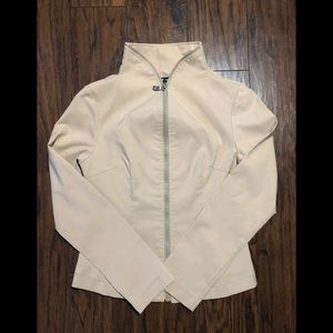 2/$20 Brand New Blazer